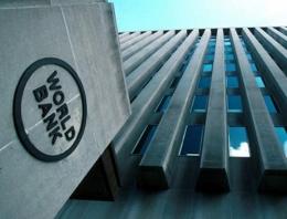 Dünya Bankası'ndan Türkiye'ye seçim uyarısı