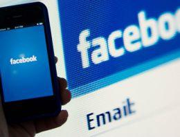 Facebook beklenen özelliğini duyurdu