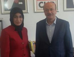 CHP'li Mehmet Bekaroğlu'ndan bomba seçim iddiası!