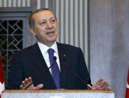 Erdoğan'dan o isme sürpriz davet!