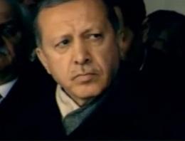 '5G kullanalım' diyen Erdoğan'dan sert 4G tepkisi