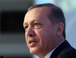 Erdoğan İran'a gidecek mi sert çıkış!