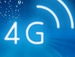 4.5G ihalesi bugün yapılıyor