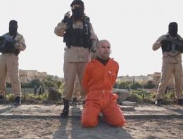 IŞİD'in mirası tüyler ürpertti! 4 toplu mezar!