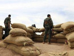 Suriye'de son dakika bombalı saldırı