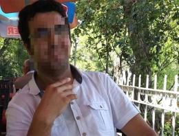 İmam Hatip'te işkenceci öğretmen skandalı!