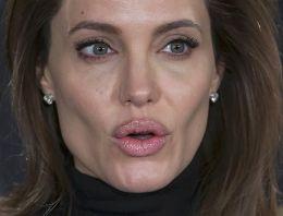 'Erdoğan ve Angelina Jolie yarın Midyat'ta' flaş iddia