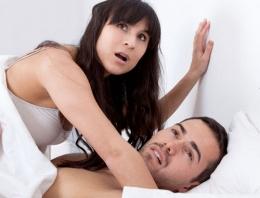 Boğa seks başak akıl! İşte aldatma sebebi