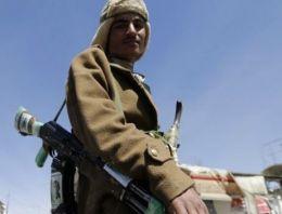 Araplar'dan Yemen için ortak ordu kararı!