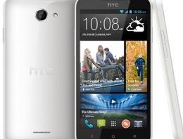 600 TL altındaki en iyi 10 akıllı telefon