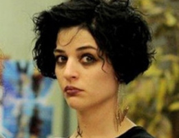Ünlü oyuncuya Erdoğan için hapis istemi!