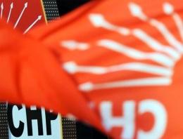 CHP İzmir ön seçim sonuçları merakla bekleniyor