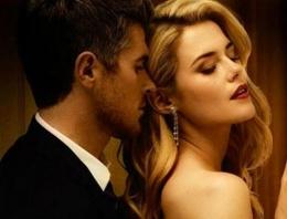 Uzmanlara göre cinsel hedonizm artıyor!