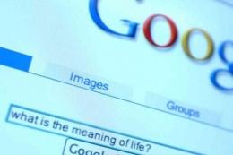 Google'dan gelen bu mesaja sakın tıklamayın!