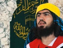 ODTÜ'lü genç IŞİD'e niye katıldığını anlattı