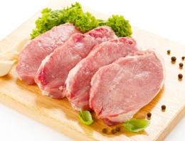 Et fiyatlarını Genelkurmay düşürecek