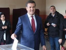 İşte CHP İstanbul ön seçim sonuçları