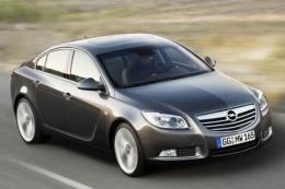 Kullandığınız otomobil hangi yılın en iyisi?