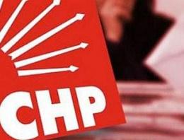 CHP'nin seçim şarkısı ilk kez çalındı!