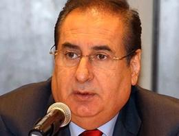 Kayıp CHP'li başkan ortaya çıktı