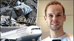 Uçağı düşüren pilot hakkındaki gerçek şok etti!