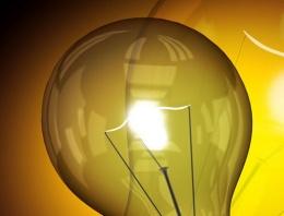 İzmir elektrik kesintisi ne zaman gelecek?