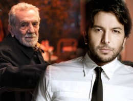 Aydemir Akbaş'a 'pornocu' şoku olay sözler