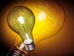 İstanbul'da elektrik kesintisi işte ilçe ilçe tam liste
