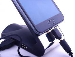 Cep telefonu şarjını uzatmanın yolları ne?