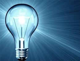 Ağustosta elektrik ve doğalgaza zam var mı?