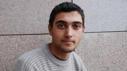 Terörist Şafak Yayla'nın ailesi İstanbul'a geliyor!