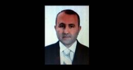 Savcı Kiraz'ın ölümüne ünlülerden tepki