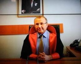 Savcı Kiraz'ın ölümünde şok iddia ve sorular!