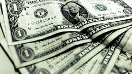 Dolar kuru nasıl ne zaman düşer?