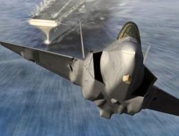 ABD'den ortak operasyon açıklaması!