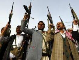 Suudiler'den Yemen savaşı için kritik karar!