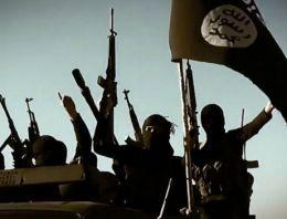 IŞİD liderlerini bulana büyük ödül!