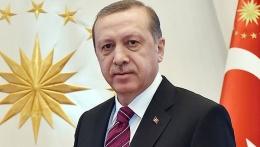Erdoğan'dan milyon dolarlık imza!