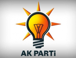 Van'da AK Parti adaylarına saldırı