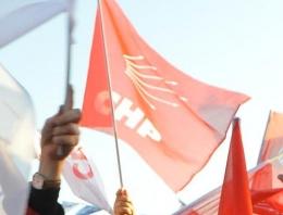 2015 genel seçim sonuçları CHP'nin oy oranı tahmini