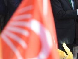 CHP'nin içindeki 'Kripto AK Partili' bulundu!