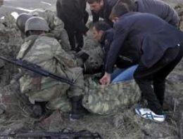 Bomba Ağrı iddiası: Erdoğan'a tuzak kuruldu