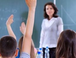 MEB'ten öğretmenlere e-imza müjdesi