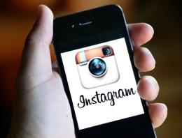 Instagram'da bomba özellik! Artık fotoğrafları...