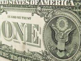 Dolar kuru kritik eşik 2.80 lira olursa...