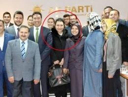AK Parti'nin kayıp Konya adayı dedikodusu