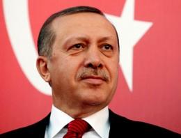 'Türkiye'nin her yerini dolaşacağım'