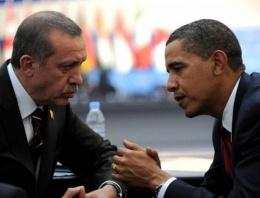 Obama 'Kobani 2 güne düşer' demiş