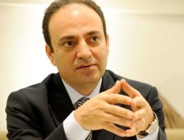 HDP heyeti Kandil yolunda!