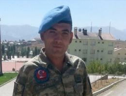 Asker ocağından iki acı haber